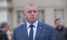 Администрацию президента Абхазии возглавил Беслан Барциц