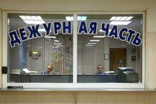 В Ростове-на-Дону привлечены к ответственности 13 участников массовой драки