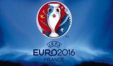 Стал известен состав сборной РФ на Евро-2016
