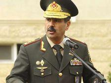 Закир Гасанов призвал международное сообщество активизировать урегулирование конфликта в Карабахе