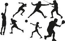 Ингушетия и Москва будут сотрудничать в вопросах физкультуры и спорта
