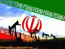 Иранские заявления понизили цены на нефть