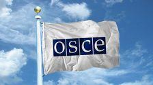 В ПА ОБСЕ заявили об отсутствии альтернативы в карабахском вопросе