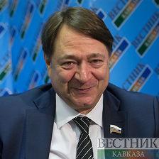 Сергей Шатиров: Перевыполнять план в угольной отрасли опасно