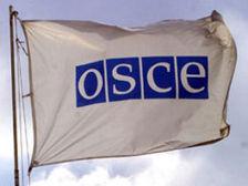Новруз Мамедов: мы не против расширения мандата председателя ОБСЕ по Карабаху