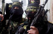 Коммунисты Китая назвали Чечню примером борьбы с терроризмом