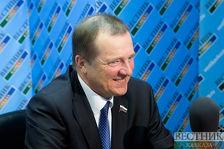 Сергей Катанандов: государство уделяет огромное внимание Северному Кавказу