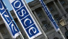 На сессии ПА ОБСЕ в Грузии обсудят нагорно-карабахский конфликт