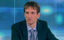 Вячеслав Кулагин: стабильный Южный Кавказ - приоритет России