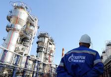 Казахстан и Узбекистан снизили для Газпрома цены на газ