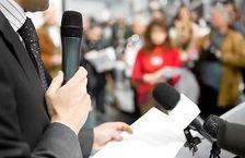 В Пятигорске на международной конференции обсудят борьбу с ДАИШ