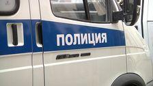 Полиция Дагестана раскрыла тайну кражи денег из мечети
