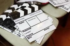 На Кавказе снимут чечено-индийский фильм