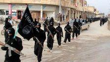 Кадыров: США взрастили ДАИШ как альтернативу Аль-Каиде