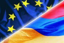 Армения продолжает переговоры с ЕС по новому соглашению о сотрудничестве