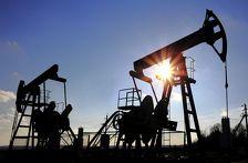 Как долго будут расти цены на нефть?