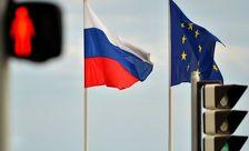 ЕС обсудит продление санкций против РФ на уровне послов и глав МИД