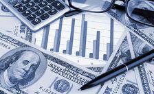 Инвесторы из США и Европы задумались об участии в приватизации госактивов РФ - источник