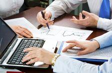 Бизнес в Адыгее получит более 50 млн рублей помощи