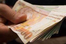 В Армении отмечен рост средней пенсии
