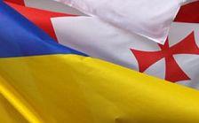 Евросоюз может распространить на Грузию и Украину отказ от безвизового режима