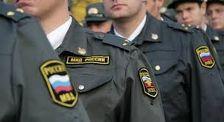 На Ставрополье пойдет под суд чеченский участковый, укусивший полицейского