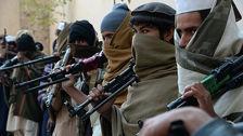 МИД РФ выступил в поддержку процесса национального примирения в Афганистане