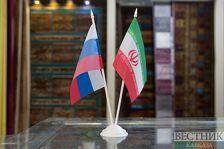 Соглашение по иранскому атому реализуется по плану - МИД России