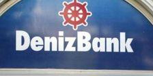 Сбербанк вывел DenizBank из-под санкций США