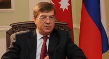 Конфликт в Карабахе нельзя решить давлением - посол России
