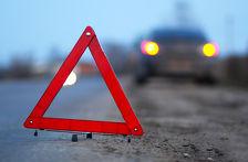 ДТП на автотрассе Тбилиси - Рустави: погибли двое
