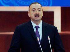 Ильхам Алиев не сомневается в скором начале серьезных переговоров по Карабаху