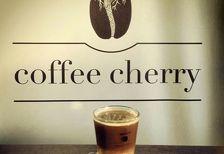 Грузинским кофе заинтересовались Россия и Казахстан