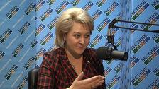 Лилия Гумерова: Россия - ведущий партнер Армении