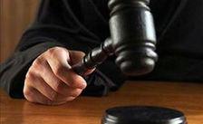 Чеченского полицейского будут судить за укус пятигорского полицейского