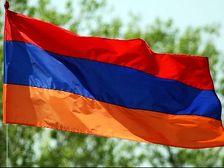 Армения празднует День Первой Республики