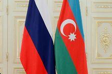 Азербайджан стал перспективным партнером России - экономисты