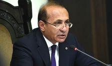 Премьер-министр Армении заявил о возможных увольнениях во властных структурах