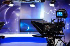 Армения планирует создать международный телеканал
