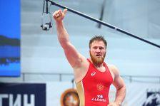 Анзор Болтукаев и Сослан Рамонов завоевали путевки на Олимпиаду в Рио