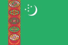 Посол Туркменистана в Бельгии вручил верительные грамоты королю Филиппу
