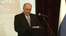 С каждым годом растет качество российско-азербаджанского сотрудничества - замглавы МИД России