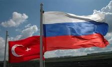 Анкара захотела помириться с Москвой