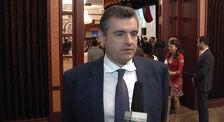 Леонид Слуцкий: Азербайджан уверенно идёт по пути развития