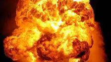В провинции Ван из-за придорожной бомбы погибли двое полицейских