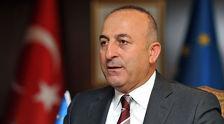 Анкара предложила Вашингтону открыть второй фронт в Сирии