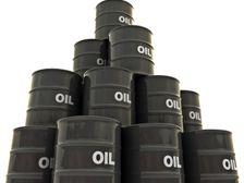 Тема заморозки цен на нефть изжила себя – постпред РФ при ОПЕК
