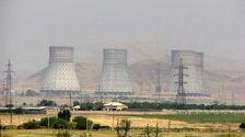 Руководство Армянской АЭС рассчитывает на поставки запаса ядерного топлива