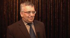 Олег Кузнецов: Российско-азербайджанские отношения всегда были преференциальными для экономик двух стран
