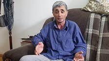 Житель села Кенхи извинился перед Рамзаном Кадыровым